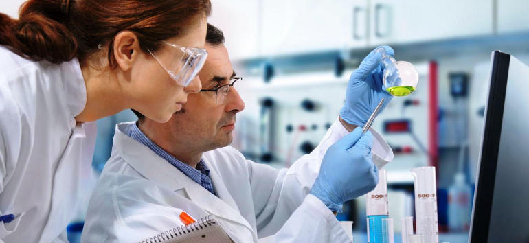 Современная Наука и Медицина