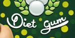 Жевательная резинка для похудения и омоложения - Diet Gum - Алматы