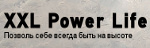 Крем мужской XXL Power Life - Павловка